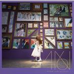 【乃木坂46】今が思い出になるまで 通常盤 CD 4th アルバム 新品