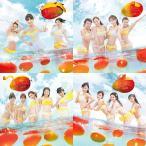 【SKE48】意外にマンゴー 初回生産限定盤 タイプA+B