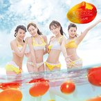 【SKE48】意外にマンゴー 初回生産限定盤 タイプB CD