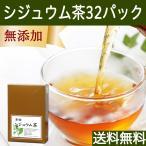 シジュウム茶32パック グアバ茶 グ�