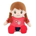 Yahoo!ヘルシーラボ【限定クーポン】しゃべる人形 おしゃべりみーちゃん(選べるプレゼント付♪)