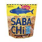 サバチ SABACHi 30g×15個セット スナック お菓子 おつまみ 乾物 スナック菓子 さばチップス 鯖チップス サバチップ 鯖チップ 自然派チップス 人気