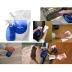 乳酸カビ取剤 カビナイト Neo 2Lセット 防カビ洗剤 カビ取り剤 洗剤 カビ取り カビ取り洗浄剤 カビ取り用洗浄剤 乳酸カビ取り剤 天井 浴室 風呂 バスルーム