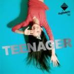 フジファブリック  / TEENAGER 【SHM-CD】  〔SHM-CD〕