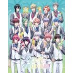 B-PROJECT〜絶頂*エモーション〜 SPARKLE*PARTY 【完全生産限定版】  〔DVD〕