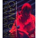 大原櫻子 5th Anniversary コンサート CAM-ON   FROM NOW ON     Blu-ray