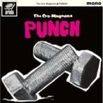 PUNCH アルバム BVJL-34