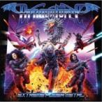 エクストリーム パワー メタル CD GQCS-90760