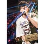 仮歌ツアー2019  DVD