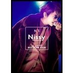 Nissy (����δ��) / Nissy Entertainment ��5th Anniversary�� BEST DOME TOUR �ڽ�����������ס�  ��DVD��