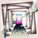 フレデリック / VISION 【初回限定盤】(+DVD)  〔CD Maxi〕