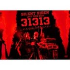 DVD/SILENT SIREN LIVE TOUR 2019「31313」〜サイサイ,結成10年目だってよ〜supported by 天下一品@Zepp DiverCity 初回プレス盤