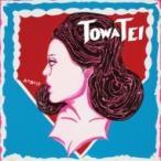 TOWA TEI テイトウワ / Arbeit(アルバイト) 国内盤 〔CD〕