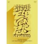 ORANGE RANGE オレンジレンジ / LIVE TOUR 018-019 〜ELEVEN PIECE〜 at NHKホール  〔DVD〕