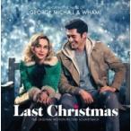 George Michael ジョージマイケル / Last Christmas:  Original Soundtrack (2枚組アナログレコード)  〔LP〕