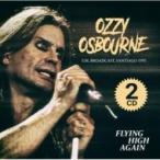 Ozzy Osbourne オジーオズボーン / Flying High Again 輸入盤 〔CD〕