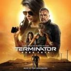 �����ߥ͡�����: �˥塼���ե����� / Terminator:  Dark Fate  ͢���� ��CD��