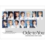 SEVENTEEN / SEVENTEEN WORLD TOUR 'ODE TO YOU' IN JAPAN (2DVD)�ڽ������ס�Loppi��HMV�����  ��DVD��