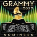 「グラミー賞 / 2020 Grammy Nominees 輸入盤 〔CD〕」の画像