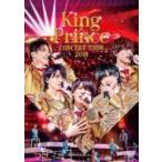 King & Prince / King  &  Prince CONCERT TOUR 2019  ��DVD��