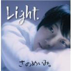 ���Τᤤ�ߡ� / Light.  ��CD��