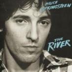 Bruce Springsteen ブルーススプリングスティーン / River  国内盤 〔CD〕