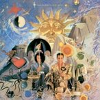 Tears For Fears ティアーズフォーフィアーズ / Seeds Of Love (1CD) 輸入盤 〔CD〕