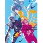 "ONE OK ROCK / ONE OK ROCK ""EYE OF THE STORM"" JAPAN TOUR  〔DVD〕"