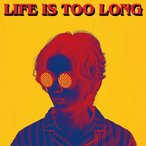 w.o.d. / LIFE IS TOO LONG  〔CD〕
