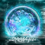 TRiDENT / ADVANCE GENERATION  〔CD〕