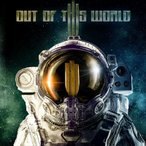 Out Of This World / Out Of This World 国内盤 〔CD〕