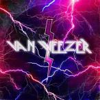 Weezer ウィーザー / Van 国内盤 〔CD〕