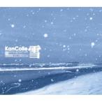 艦隊これくしょん -艦これ- / 艦隊これくしょん -艦これ- KanColle Original Sound Track vol.VI 【雪】 国内盤 〔CD〕