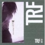 TRF / JOY  〔CD Maxi〕