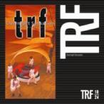 TRF / Overnight Sensation  〔CD Maxi〕