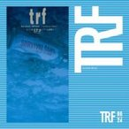 TRF / Survival dAnce 〜no no cry more〜  〔CD Maxi〕