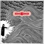 Thom Yorke トムヨーク / Eraser   〔LP〕