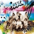 AAA / ハレルヤ  〔CD Maxi〕