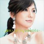 島谷ひとみ シマタニヒトミ / 春待人 / Camellia-カメリア-  〔CD Maxi〕
