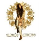 安室奈美恵 / White Light  /  Violet Sauce  〔CD Maxi〕