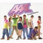 AAA / Friday Party  〔CD Maxi〕