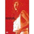 SHOW-YA ショウヤ / HARD WAY TOUR 1991  〔DVD〕