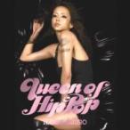 安室奈美恵 / Queen of Hip-Pop  〔CD〕