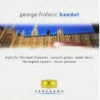 Handel �إ�ǥ� / �ѥΥ�ޡ��إ�ǥ���ʽ�������˥Х� ������ ��CD��