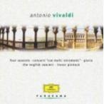 Vivaldi ����������ǥ� / �ѥΥ�ޡ�����������ǥ����ʽ�������˥Х� ������ ��CD��