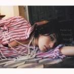 上原多香子 / Make-up Shadow 【Copy Control CD】  〔CD Maxi〕