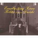 Folder フォルダー / Everlasting Love  〔CD Maxi〕