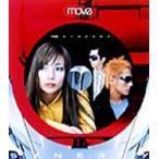 m.o.v.e ムーブ / SYNERGY  〔CD〕