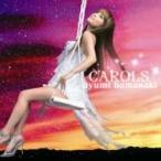 浜崎あゆみ / Carols   〔CD Maxi〕