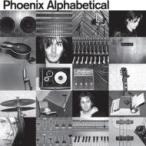 Phoenix フォニックス / Alphabetical (アナログレコード)  〔LP〕